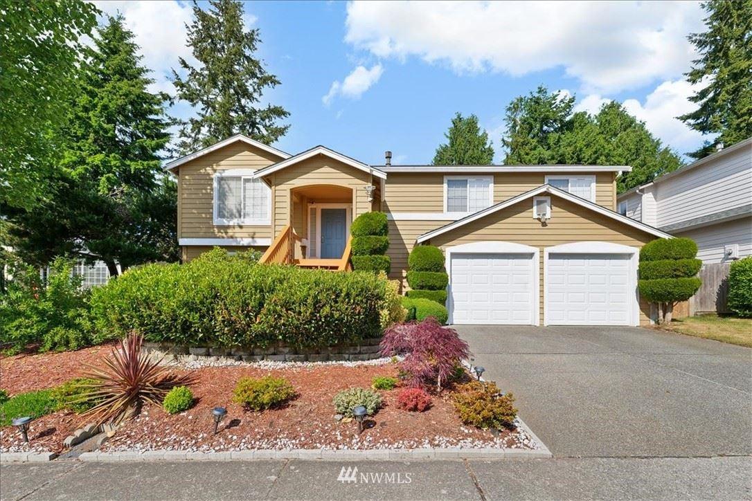 Photo of 5505 1st Avenue SE, Everett, WA 98203 (MLS # 1785820)