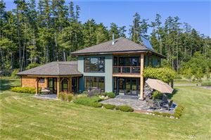 Photo of 1051 Lopez Rd, Lopez Island, WA 98261 (MLS # 1490821)