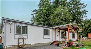 Photo of 10503 365th St Ct E, Eatonville, WA 98328 (MLS # 1506821)