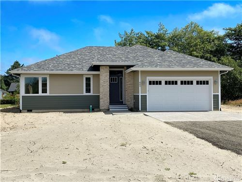 Photo of 880 Point Brown Ave SE, Ocean Shores, WA 98569 (MLS # 1574821)