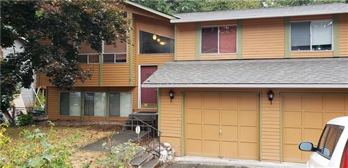 Photo of 14109 59th Avenue SE, Everett, WA 98208 (MLS # 1841821)