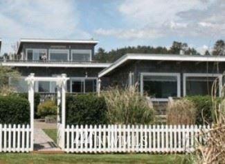 19 S First Street #1, Pacific Beach, WA 98571 - MLS#: 1689821