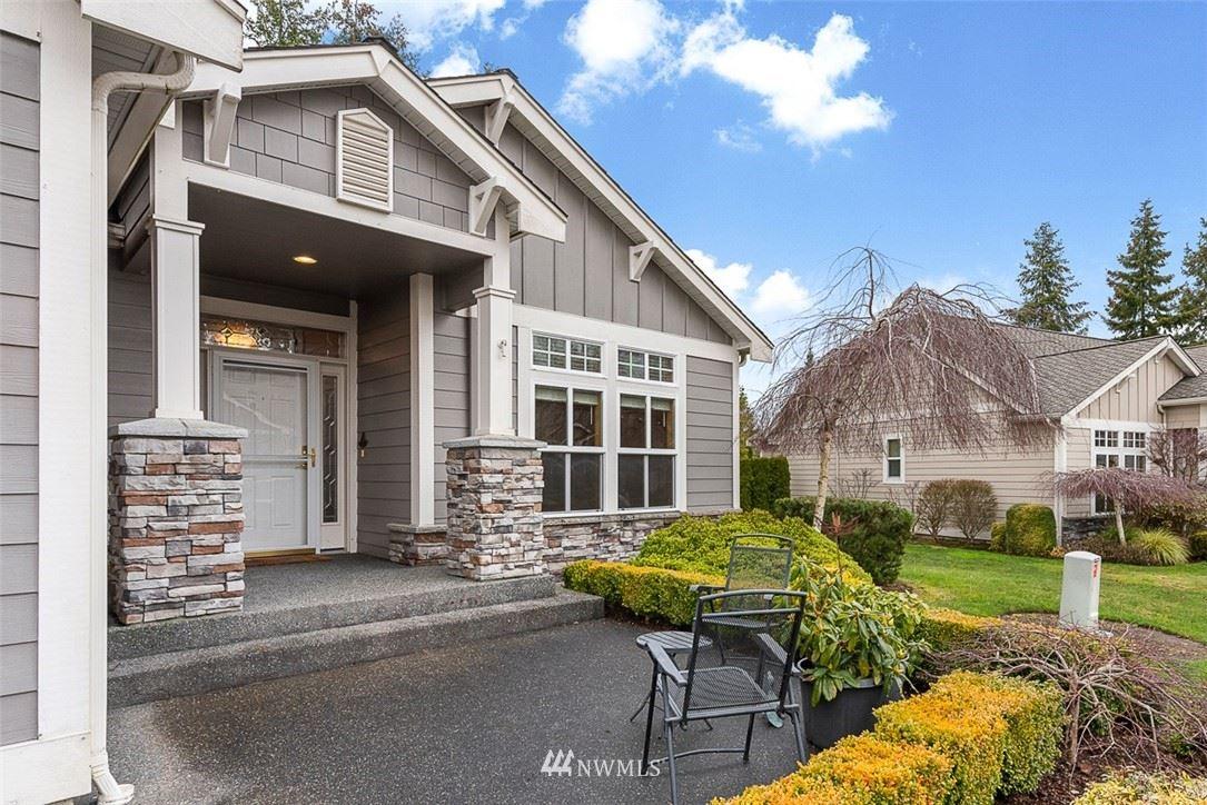 Photo of 1325 Eagle Ridge Drive, Mount Vernon, WA 98274 (MLS # 1734821)