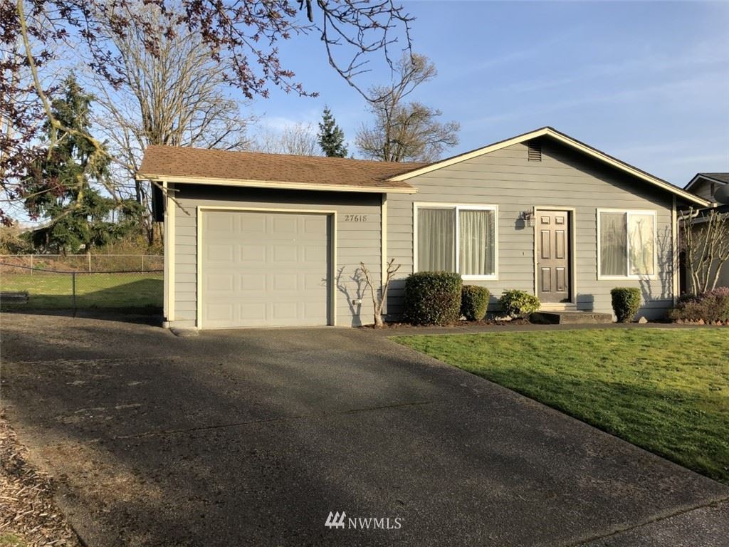 Photo of 27618 15th Place S, Des Moines, WA 98198 (MLS # 1751821)