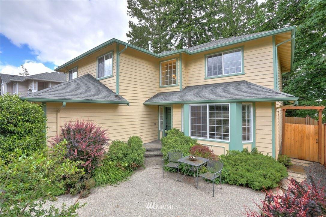 Photo of 17229 12th Place W, Lynnwood, WA 98037 (MLS # 1787821)