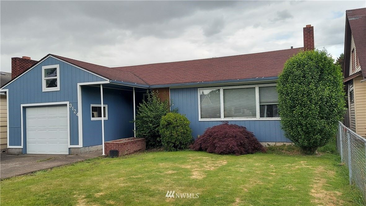 3124 Fir, Longview, WA 98632 - #: 1789822