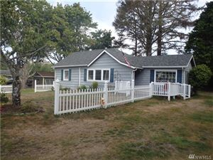 Photo of 310 17th St NE, Long Beach, WA 98631 (MLS # 1507823)