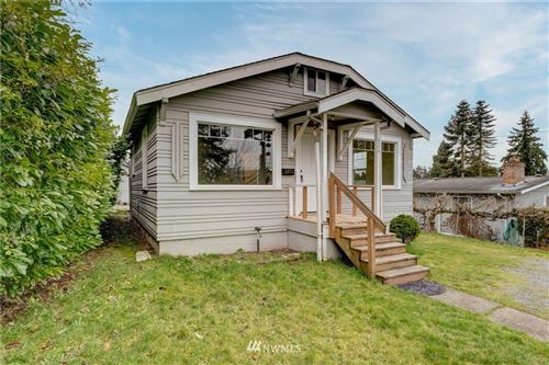 Photo of 434 E 62nd Street, Tacoma, WA 98404 (MLS # 1721823)