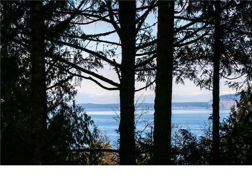 Photo of 0 Highlands Drive, Friday Harbor, WA 98250 (MLS # 1748823)