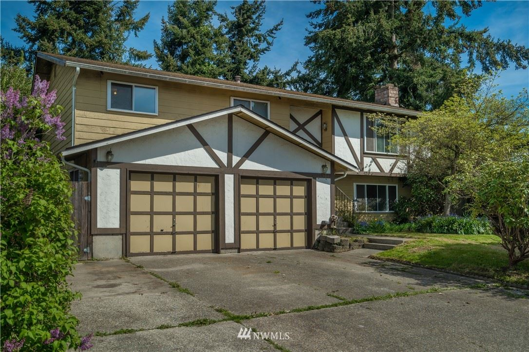 Photo of 27508 14th Place S, Des Moines, WA 98198 (MLS # 1765823)
