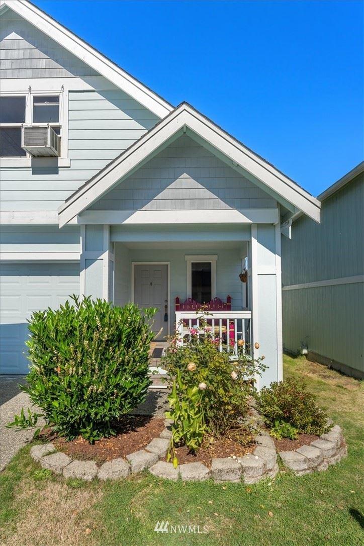1708 81st Avenue NE, Lake Stevens, WA 98258 - #: 1819823