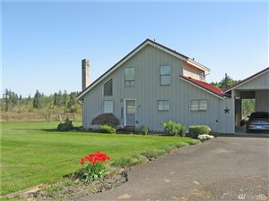 Photo of 22110 Summers Rd SW, Centralia, WA 98531 (MLS # 1279824)