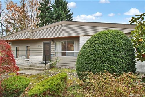 Photo of 12673 61st Place S, Seattle, WA 98178 (MLS # 1542824)