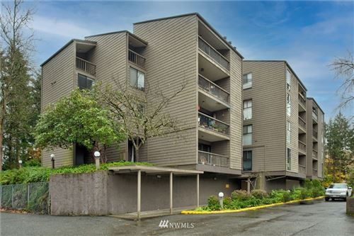 Photo of 13759 NE 69th Street #719, Redmond, WA 98052 (MLS # 1692824)