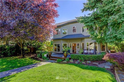 Photo of 1149 33rd Avenue E, Seattle, WA 98112 (MLS # 1796824)