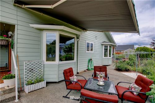 Tiny photo for 301 N Central Avenue, Sedro Woolley, WA 98284 (MLS # 1814824)