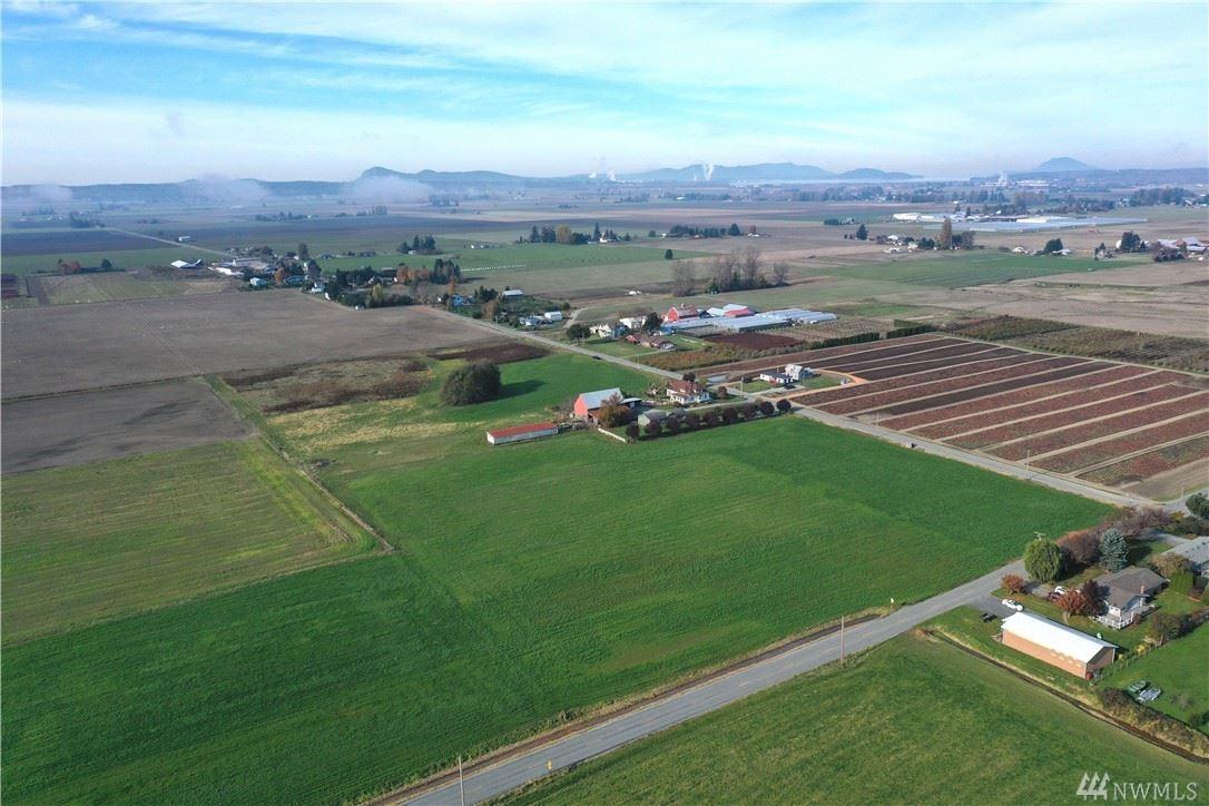 Photo of 0 Kamb Rd, Mount Vernon, WA 98273 (MLS # 1627824)