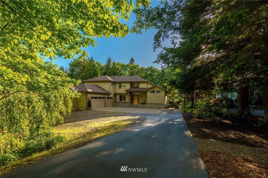 Photo of 12412 Scenic Drive, Edmonds, WA 98026 (MLS # 1778824)