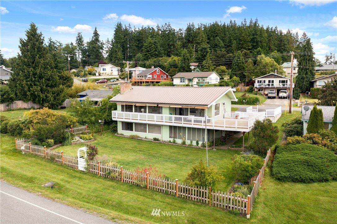 5476 Pleasant View Lane, Freeland, WA 98249 - #: 1790824