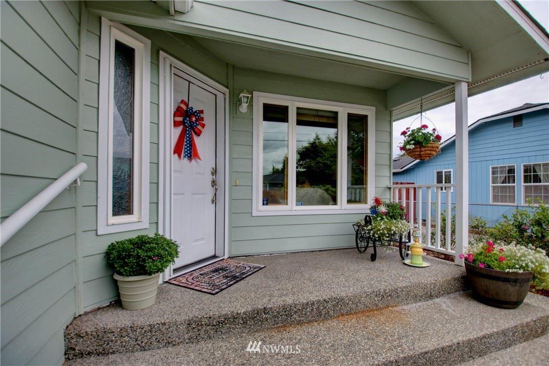 Photo of 301 N Central Avenue, Sedro Woolley, WA 98284 (MLS # 1814824)