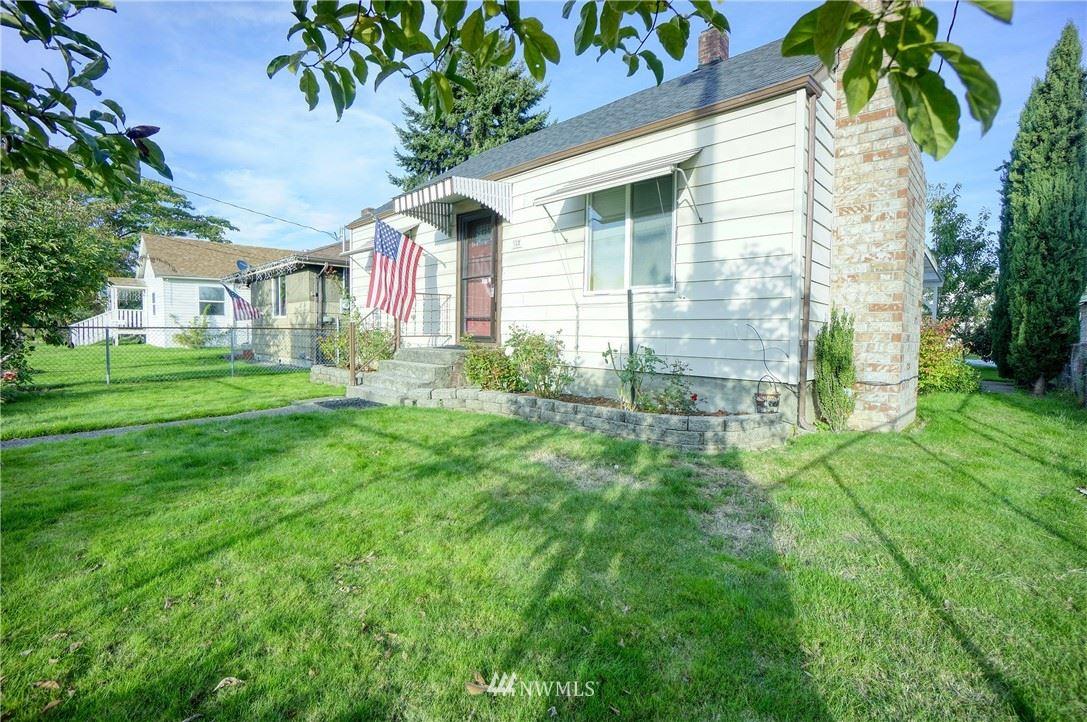 532 Withworth Avenue S, Renton, WA 98057 - MLS#: 1850824