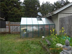 Tiny photo for 1100 322nd St, Ocean Park, WA 98640 (MLS # 1459825)
