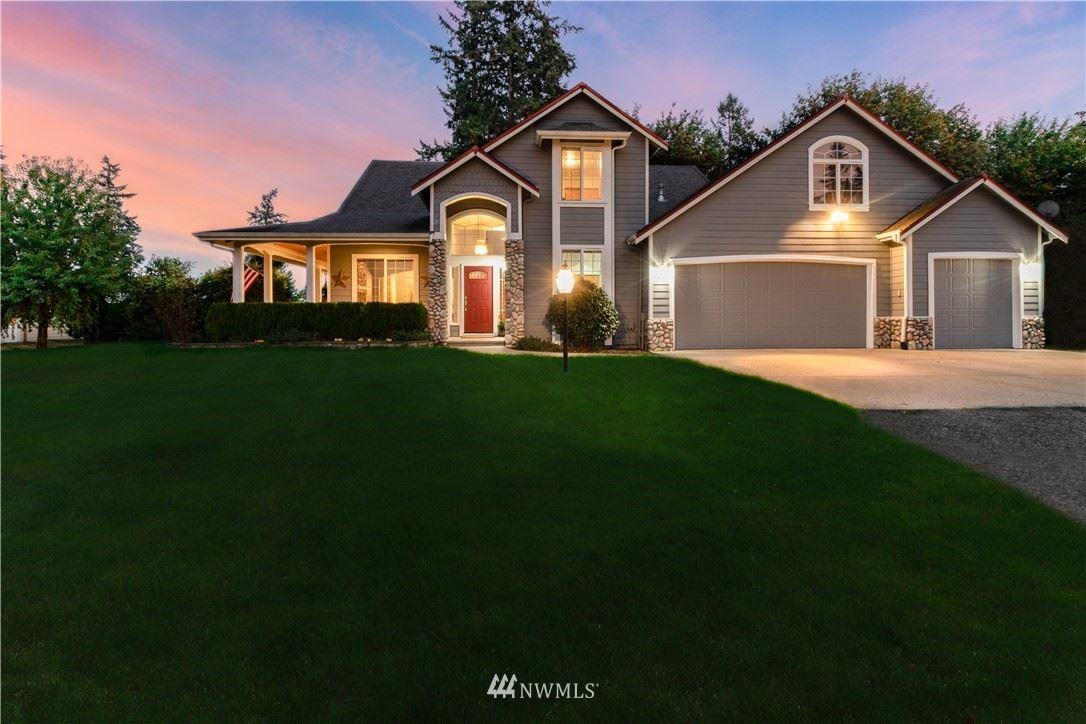 8732 Littlerock Road SW, Olympia, WA 98512 - MLS#: 1664825