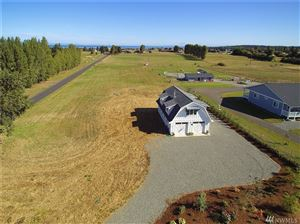 Photo of 23 Olstead Lane, Sequim, WA 98382 (MLS # 1493826)