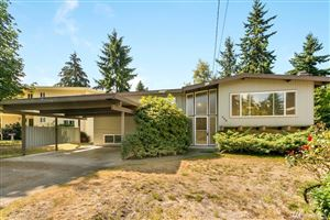 Photo of 709 S 193rd Place, Des Moines, WA 98148 (MLS # 1496826)