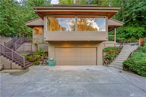 Photo of 425 SW Mount Baker Dr, Issaquah, WA 98027 (MLS # 1517826)