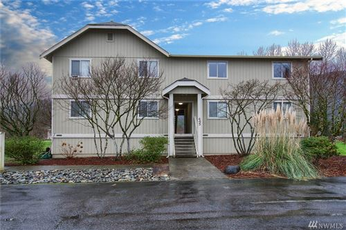 Photo of 445 Main Ave S #28, North Bend, WA 98045 (MLS # 1556826)