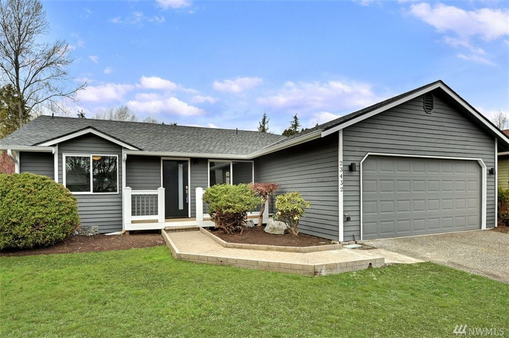 Photo of 23432 13th Place W, Bothell, WA 98021 (MLS # 1430826)