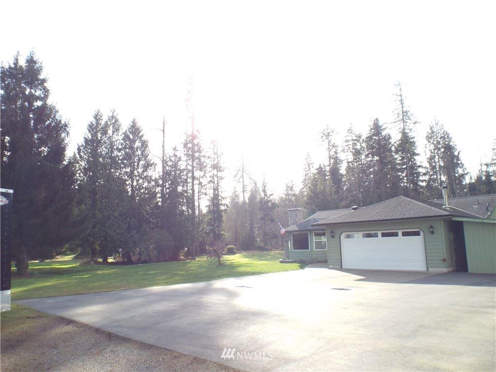 Photo of 9614 121st Avenue NE, Lake Stevens, WA 98258 (MLS # 1734826)
