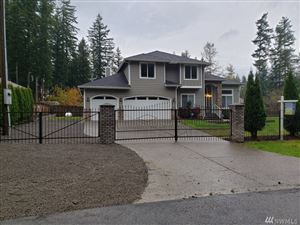 Photo of 8336 Golden Valley Blvd, Maple Falls, WA 98266 (MLS # 1526827)
