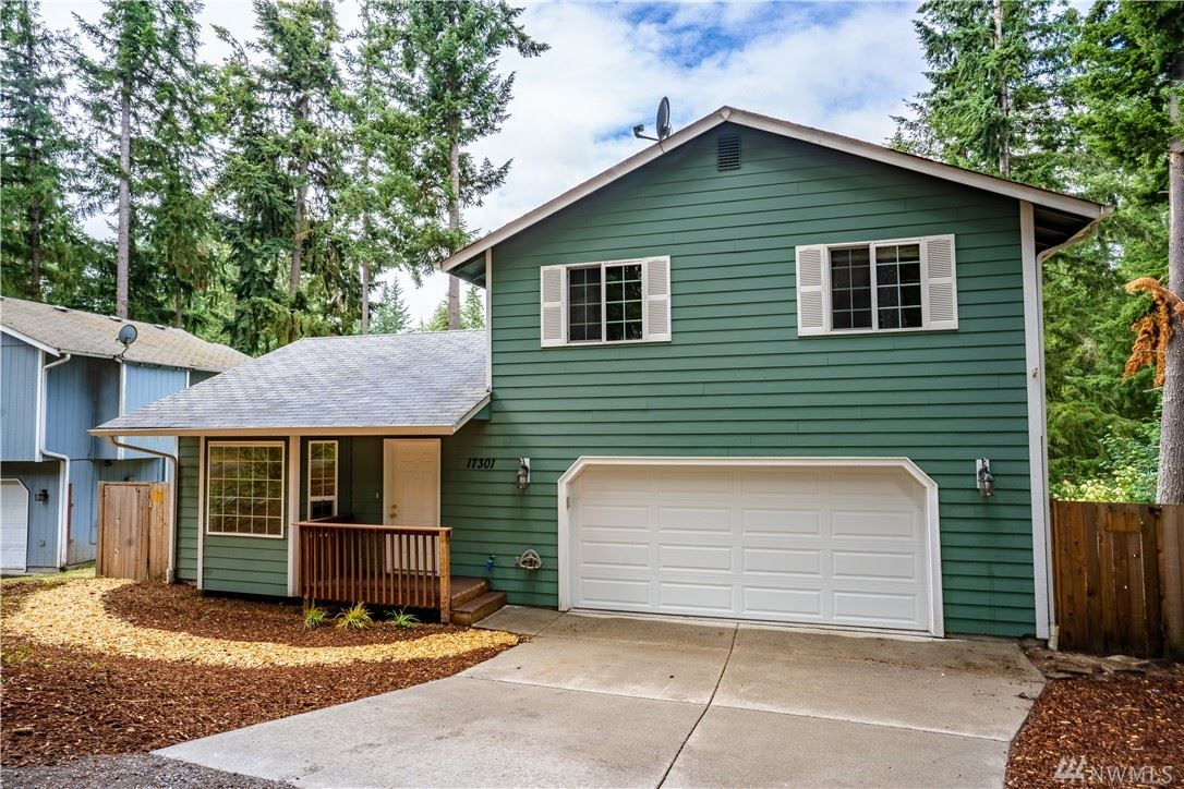 17301 SE West View Lane, Yelm, WA 98597 - MLS#: 1624827