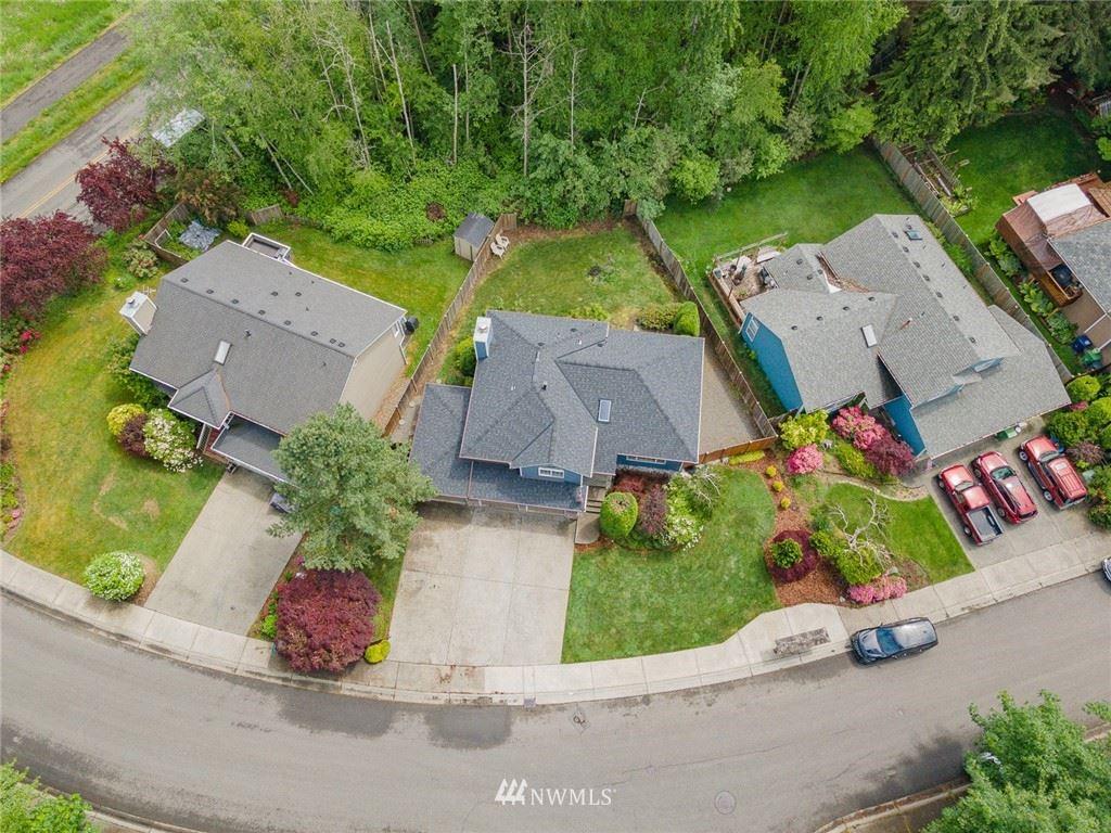 Photo of 8218 26th Street NE, Lake Stevens, WA 98258 (MLS # 1779827)