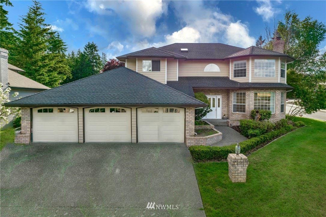5410 80th Avenue Ct W, Tacoma, WA 98467 - #: 1780827