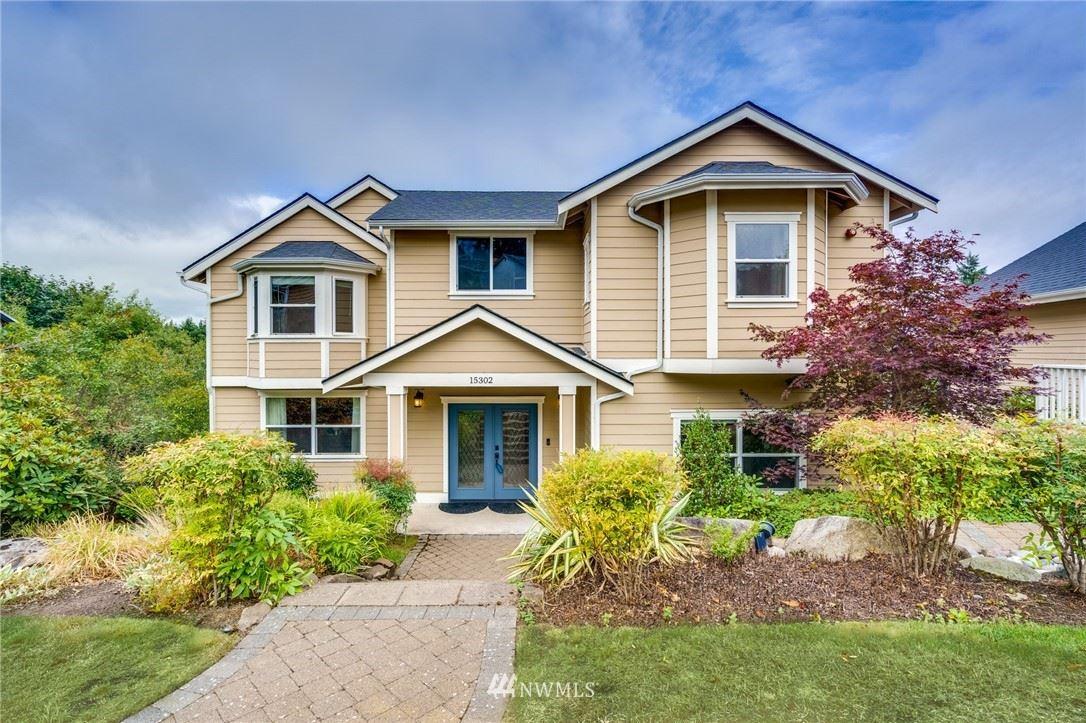 15302 43rd Place, Bellevue, WA 98006 - MLS#: 1820827