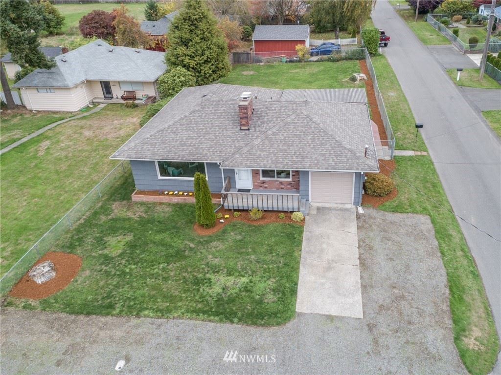 6845 E B Street, Tacoma, WA 98404 - MLS#: 1856827