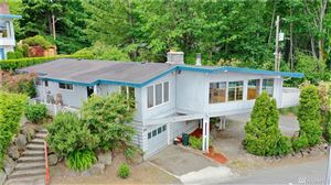 Photo of 3223 W Harley St, Seattle, WA 98199 (MLS # 1479828)