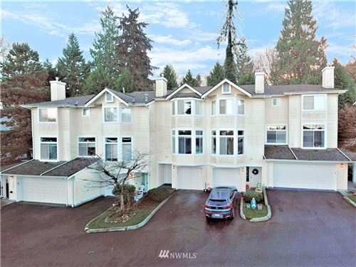Photo of 2115 NW Pacific Yew Place, Issaquah, WA 98027 (MLS # 1693828)