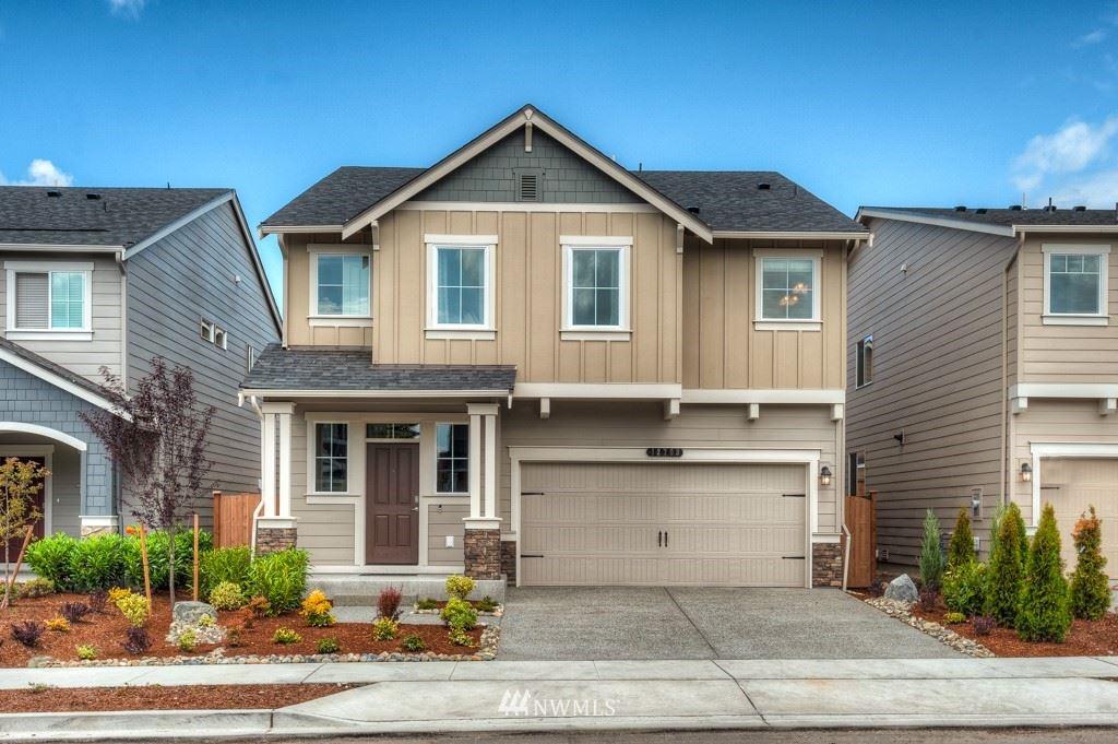 2412 120th Place SE #SG5, Everett, WA 98208 - MLS#: 1665828