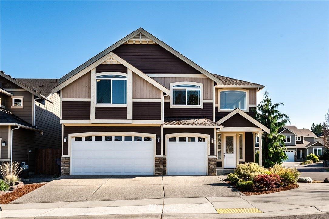 4013 138th Avenue SW, Lynnwood, WA 98087 - #: 1810829