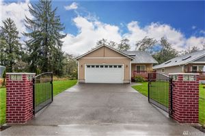 Photo of 403 W Cushing, Aberdeen, WA 98520 (MLS # 1533830)