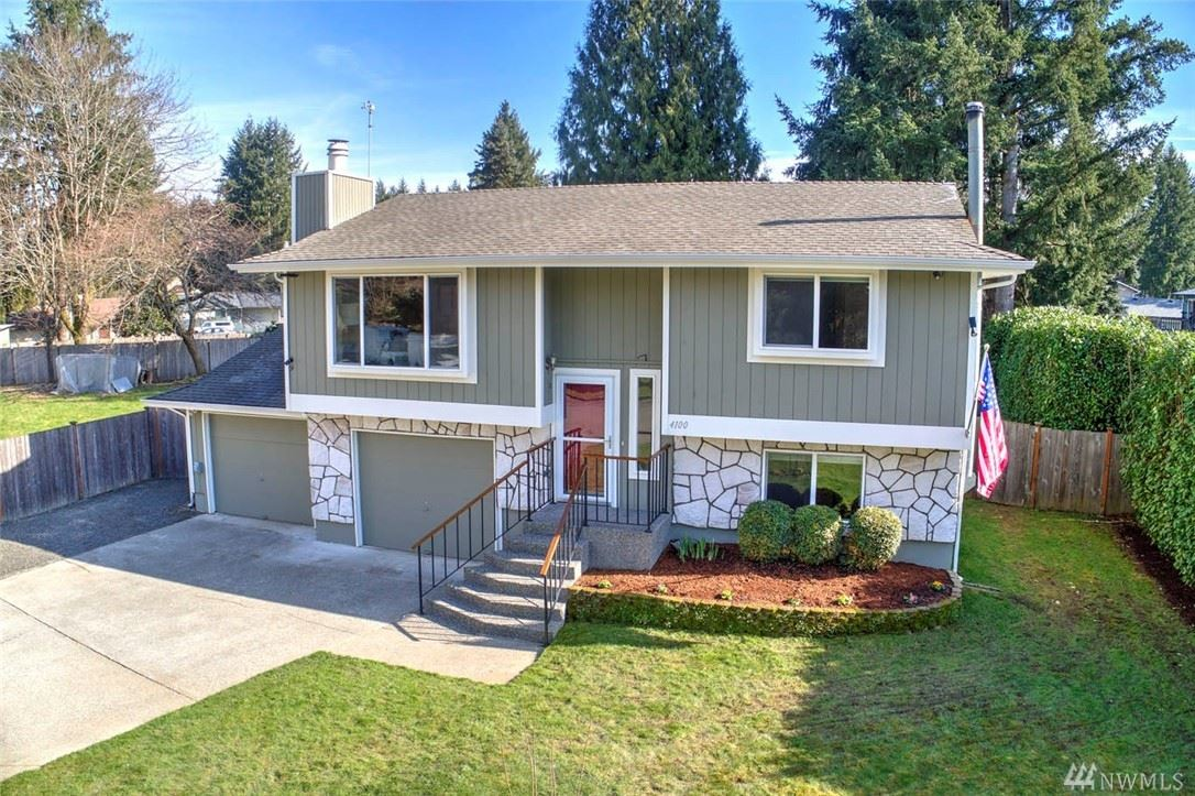 4100 Kings Ct, Carnation, WA 98014 - #: 1562830