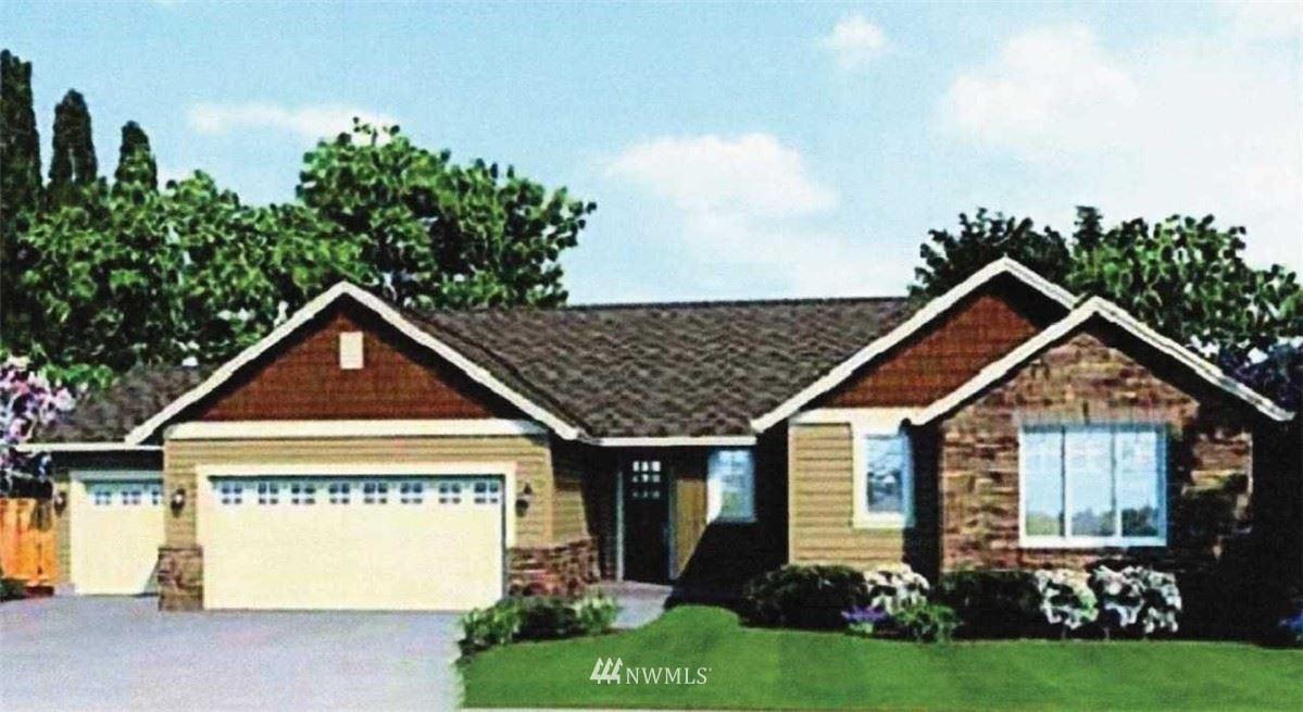 1122 Village Heights Place, Camano, WA 98282 - MLS#: 1567830
