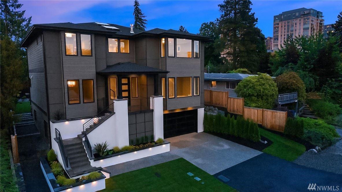 1224 106th Place NE, Bellevue, WA 98004 - MLS#: 1618830