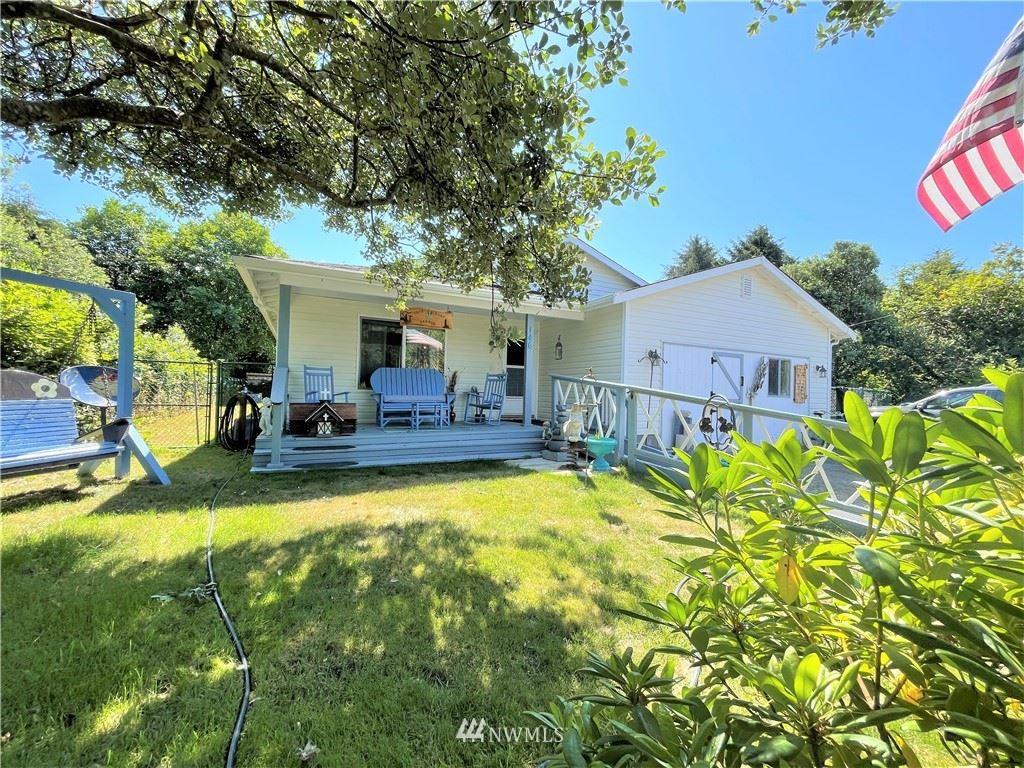146 Auriga Avenue SW, Ocean Shores, WA 98569 - #: 1806830