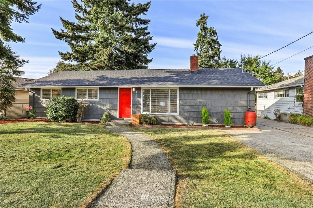 1420 SW Sullivan Street, Seattle, WA 98106 - #: 1840830