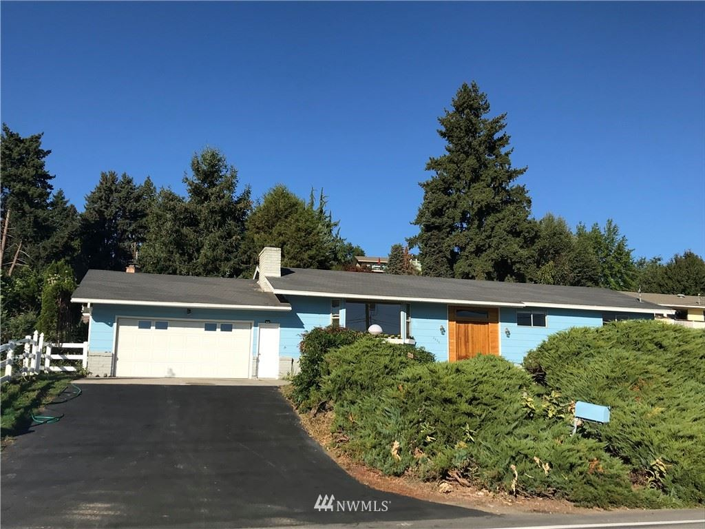2020 Dawn Terrace, Wenatchee, WA 98801 - MLS#: 1851830